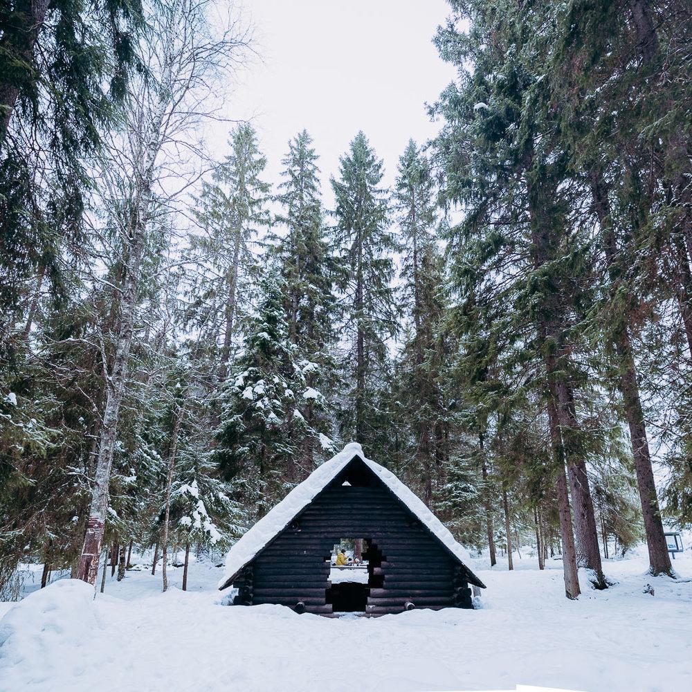 2018-03-10-Suovo-Palonen-campfire-21-Pano_LR edited_web.jpg