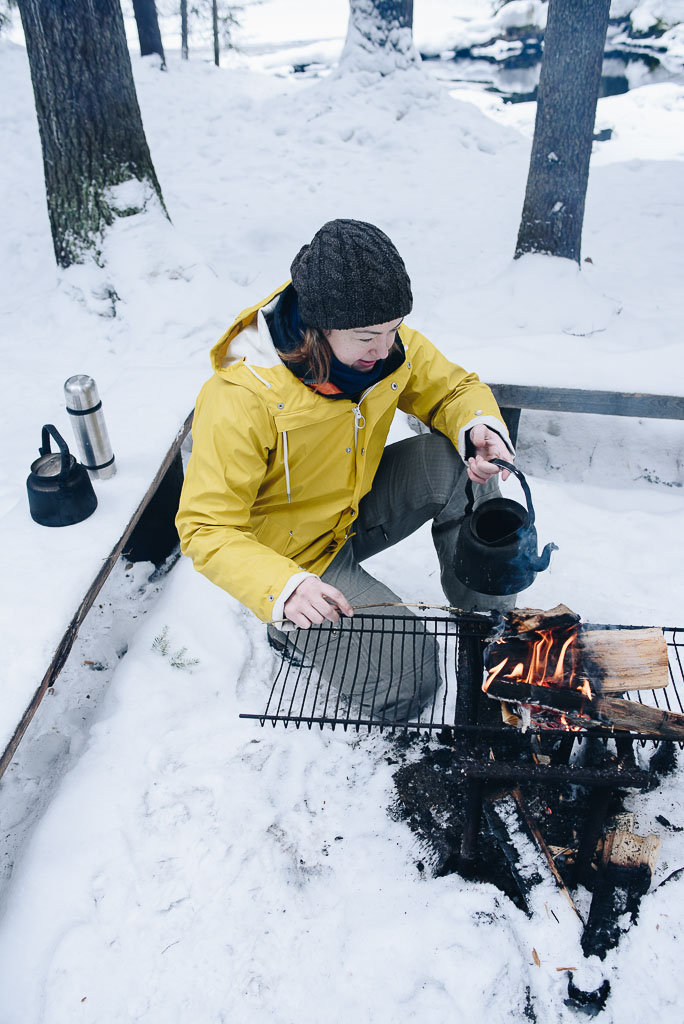2018-03-10-Suovo-Palonen-campfire-45_LR edited_web.jpg