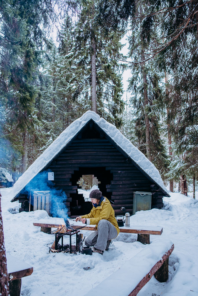 2018-03-10-Suovo-Palonen-campfire-48_LR edited_web.jpg