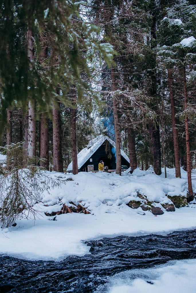 2018-03-10-Suovo-Palonen-campfire-84_LR edited_web.jpg