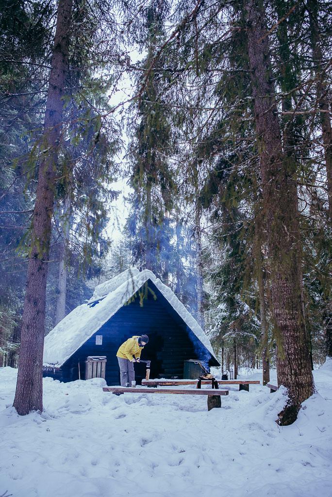2018-03-10-Suovo-Palonen-campfire-62_LR edited_web.jpg