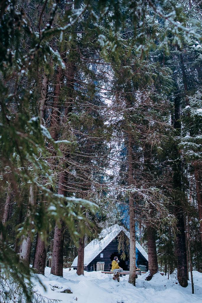 2018-03-10-Suovo-Palonen-campfire-100_LR edited_web.jpg