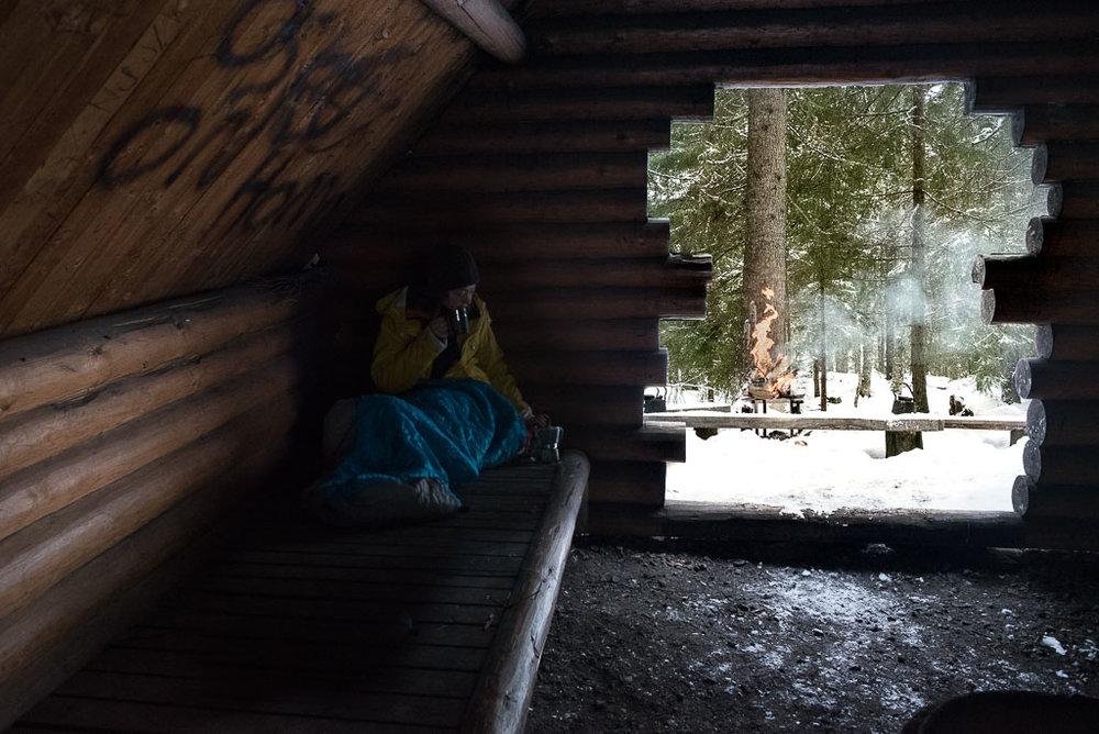 2018-03-10-Suovo-Palonen-campfire-107-Edit_LR edited_web.jpg