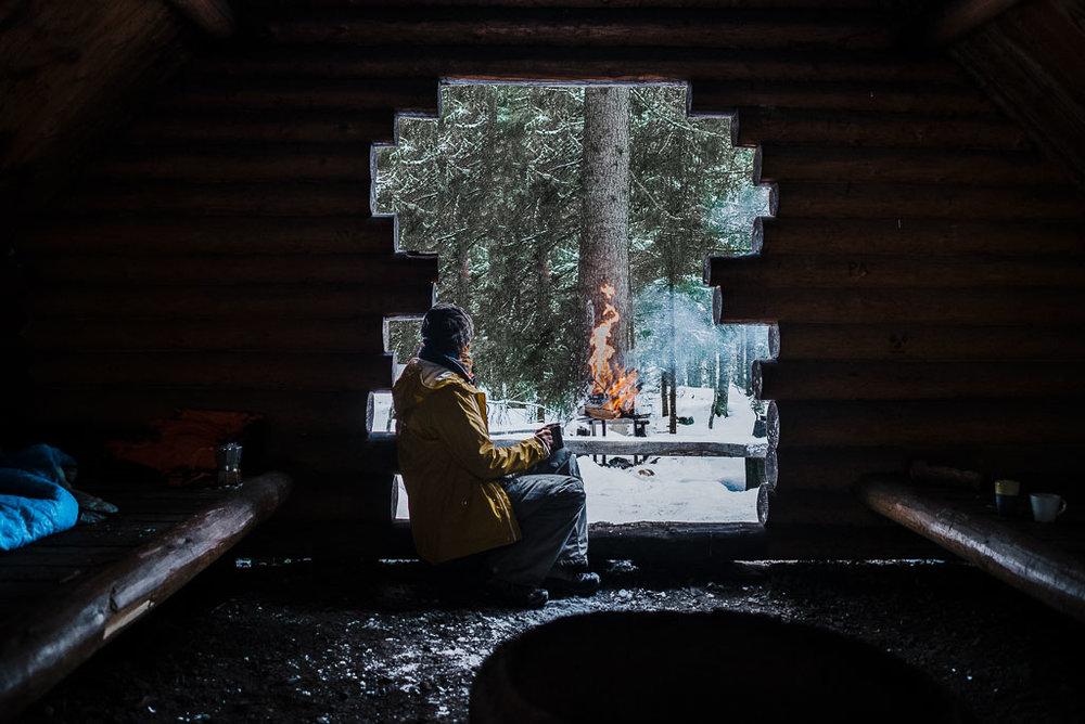 2018-03-10-Suovo-Palonen-campfire-142-Edit-2-Edit_LR edited_web.jpg