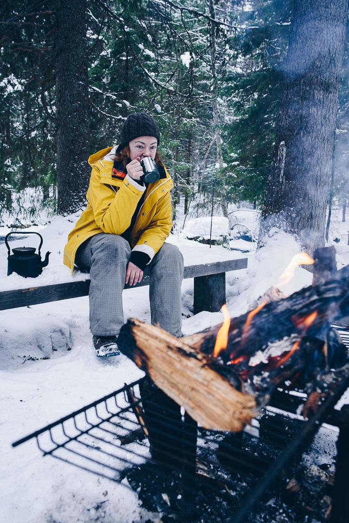 2018-03-10-Suovo-Palonen-campfire-153_LR edited_web.jpg