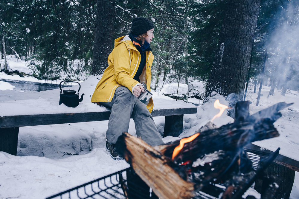 2018-03-10-Suovo-Palonen-campfire-154_LR edited_web.jpg