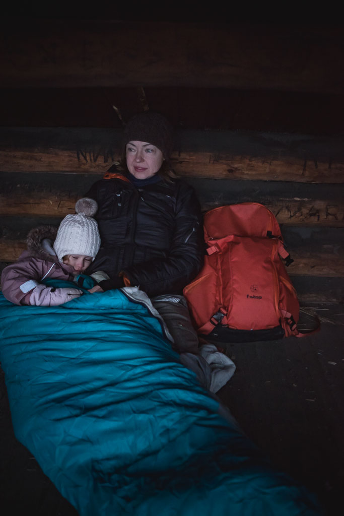 2018-03-04-sleeping bag-32_LR edited_web.jpg