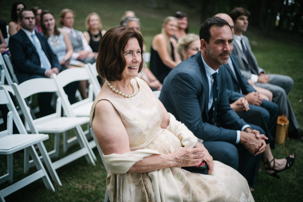 7 Bristol Rhode Island Summer Wedding.jpg