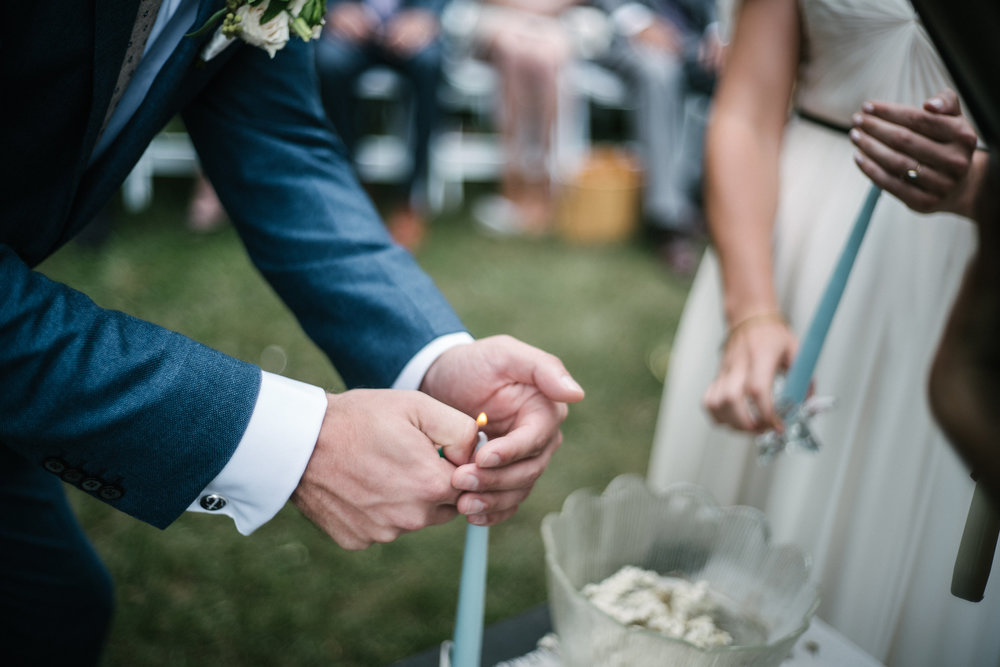 8 Bristol Rhode Island Summer Wedding.jpg