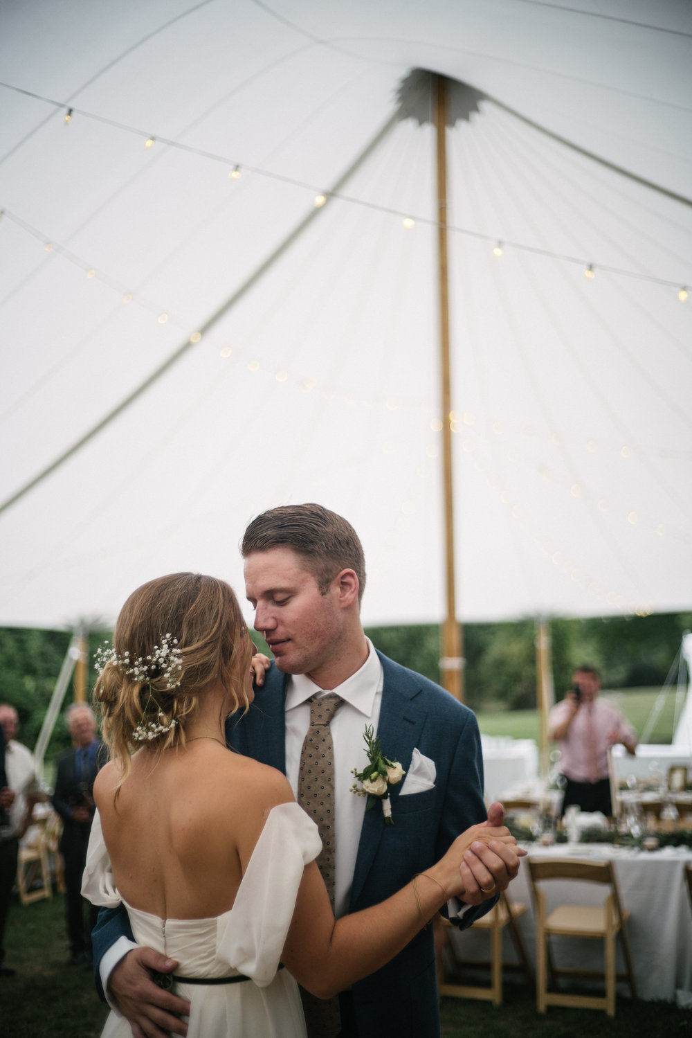 19 Bristol Rhode Island Summer Wedding.jpg