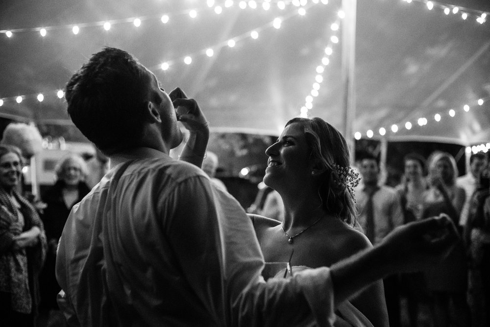 26 Bristol Rhode Island Summer Wedding.jpg