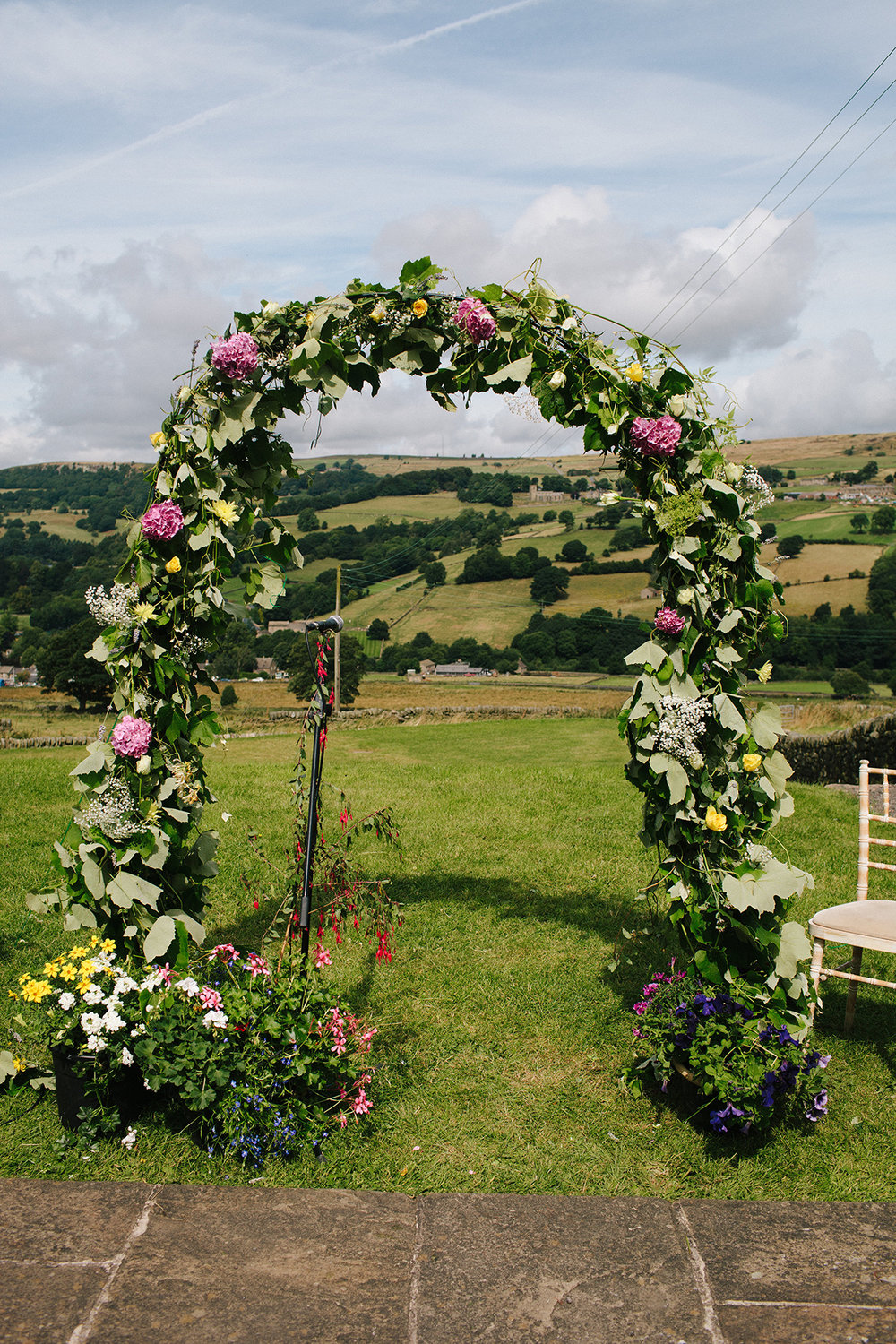 9 Sheffield England Summer Destination Wedding.jpg