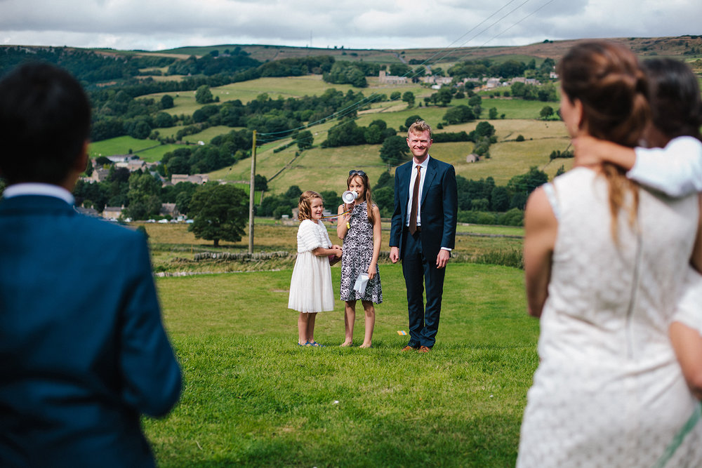 17 Sheffield England Summer Destination Wedding.jpg