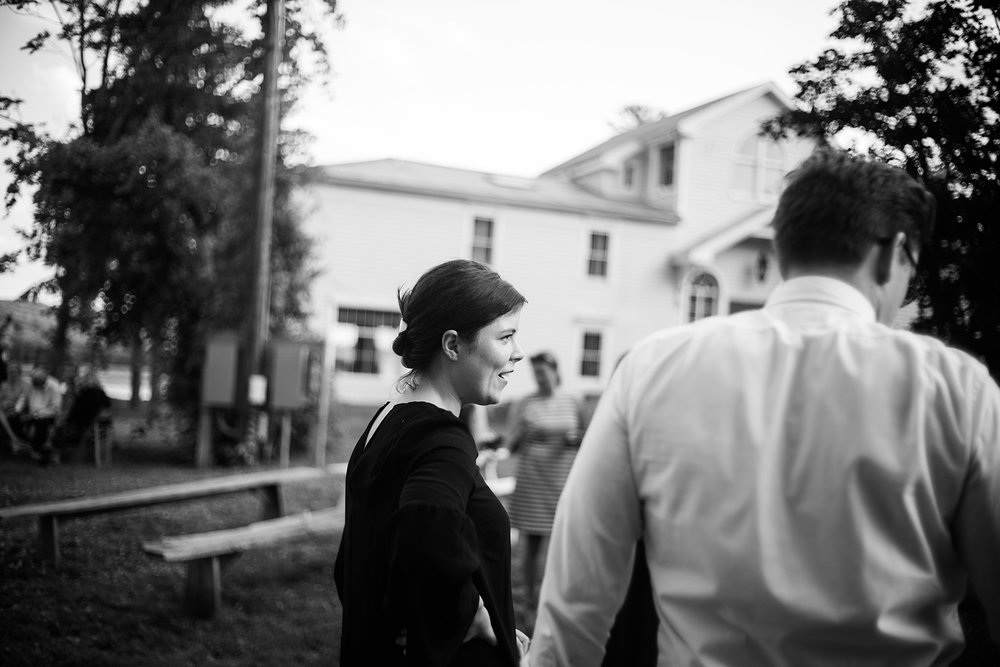Carey MacArthur Wedding Photograpghy -Shakespeare on the Hudson NY 13.jpg