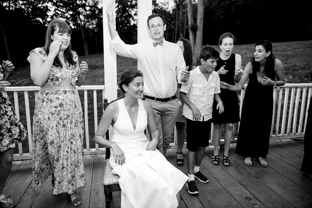 Carey MacArthur Wedding Photograpghy -Shakespeare on the Hudson NY 17.jpg