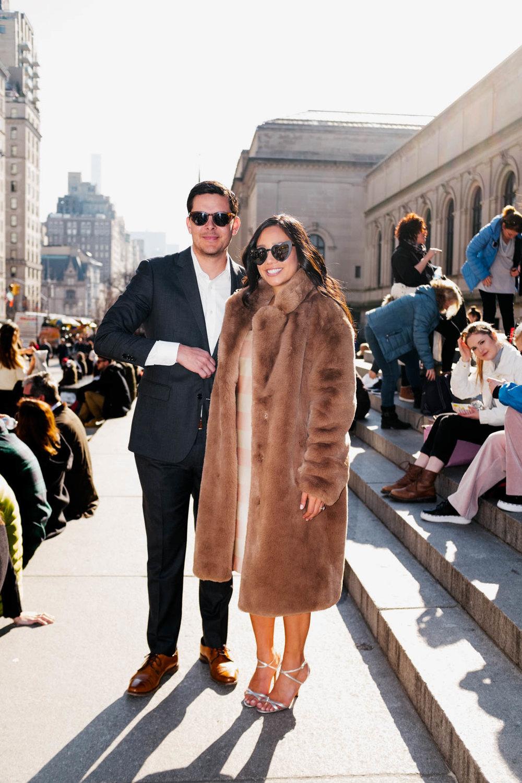 Katie-Max_Engagement-56DSCF4240.jpg