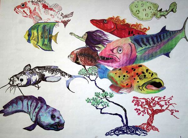 FISH_600.jpg