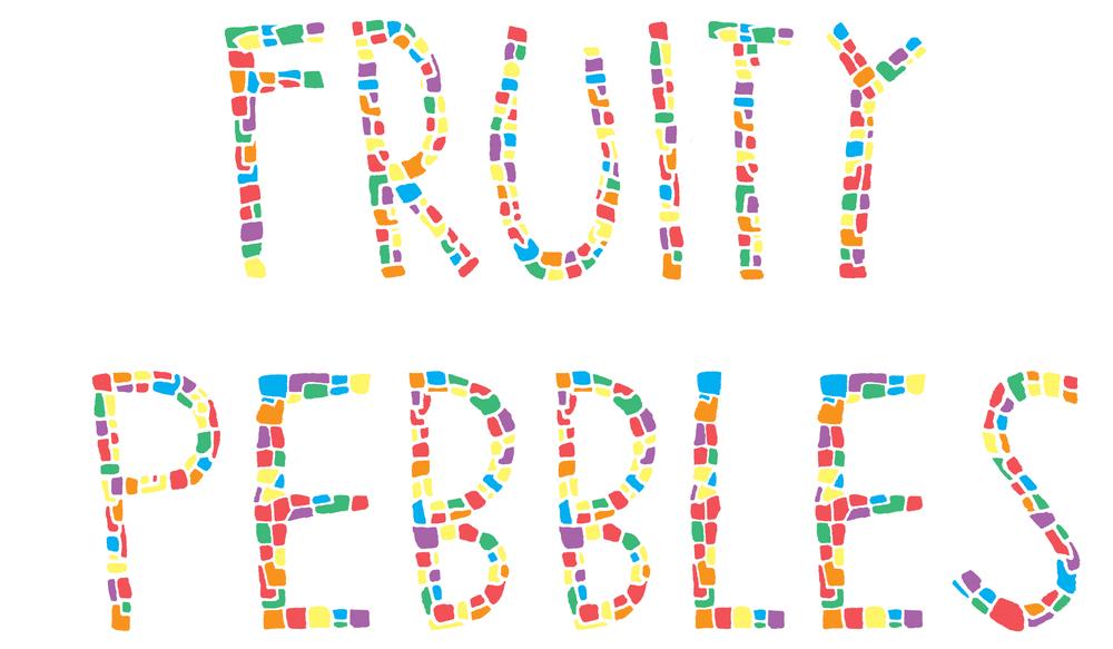 Fruity Pebbles type.jpg