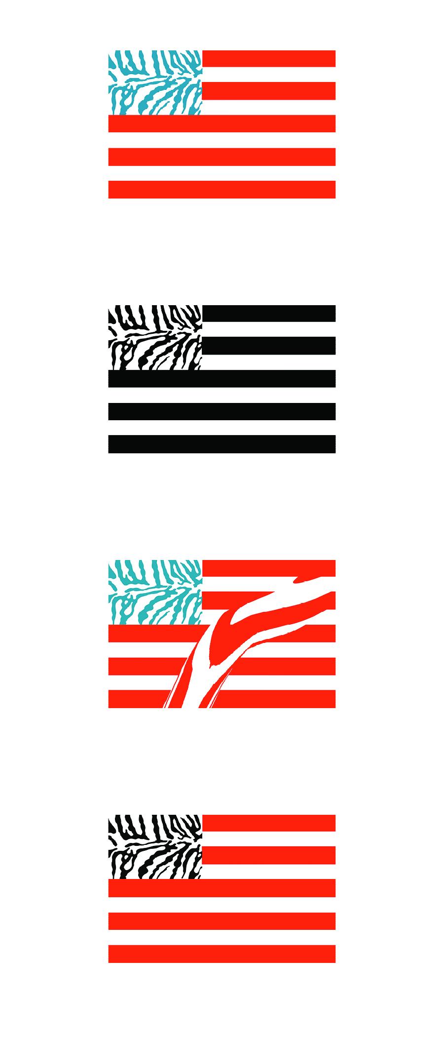 flag combo.jpg