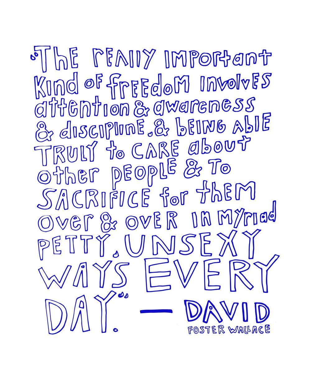 DFW quote newest.jpg