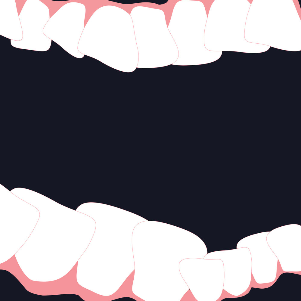 FUNNY TEETH.jpg