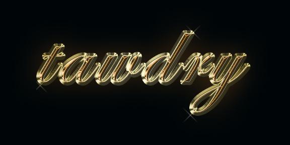 tawdry gold lesson.jpg