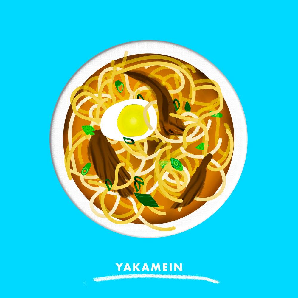 yakamein blue.jpg