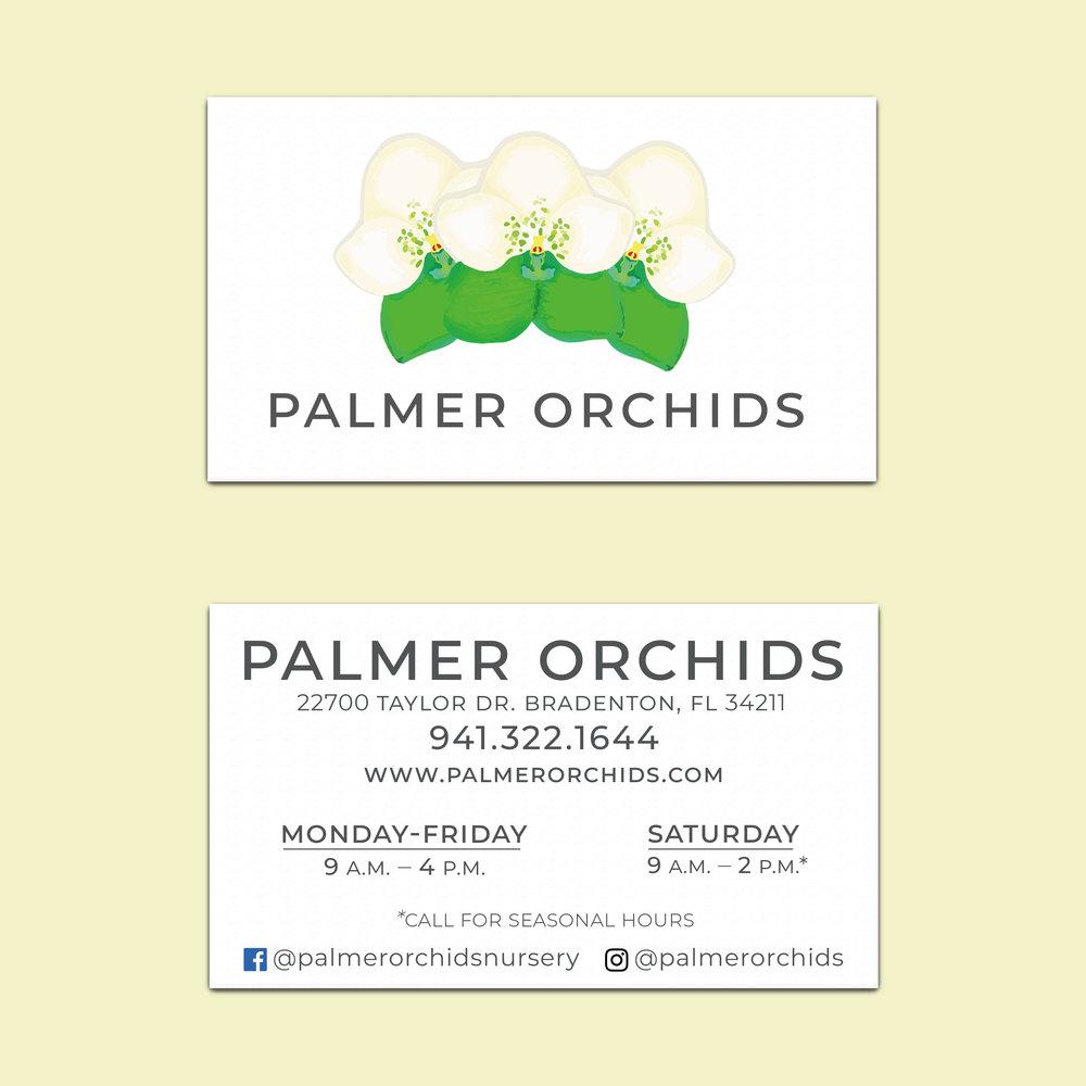 Palmer Orchids post.jpg