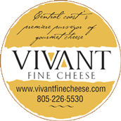 vivant_fine_cheese_side-bar.png