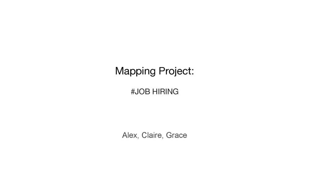 JobMapping _Page_01.jpg
