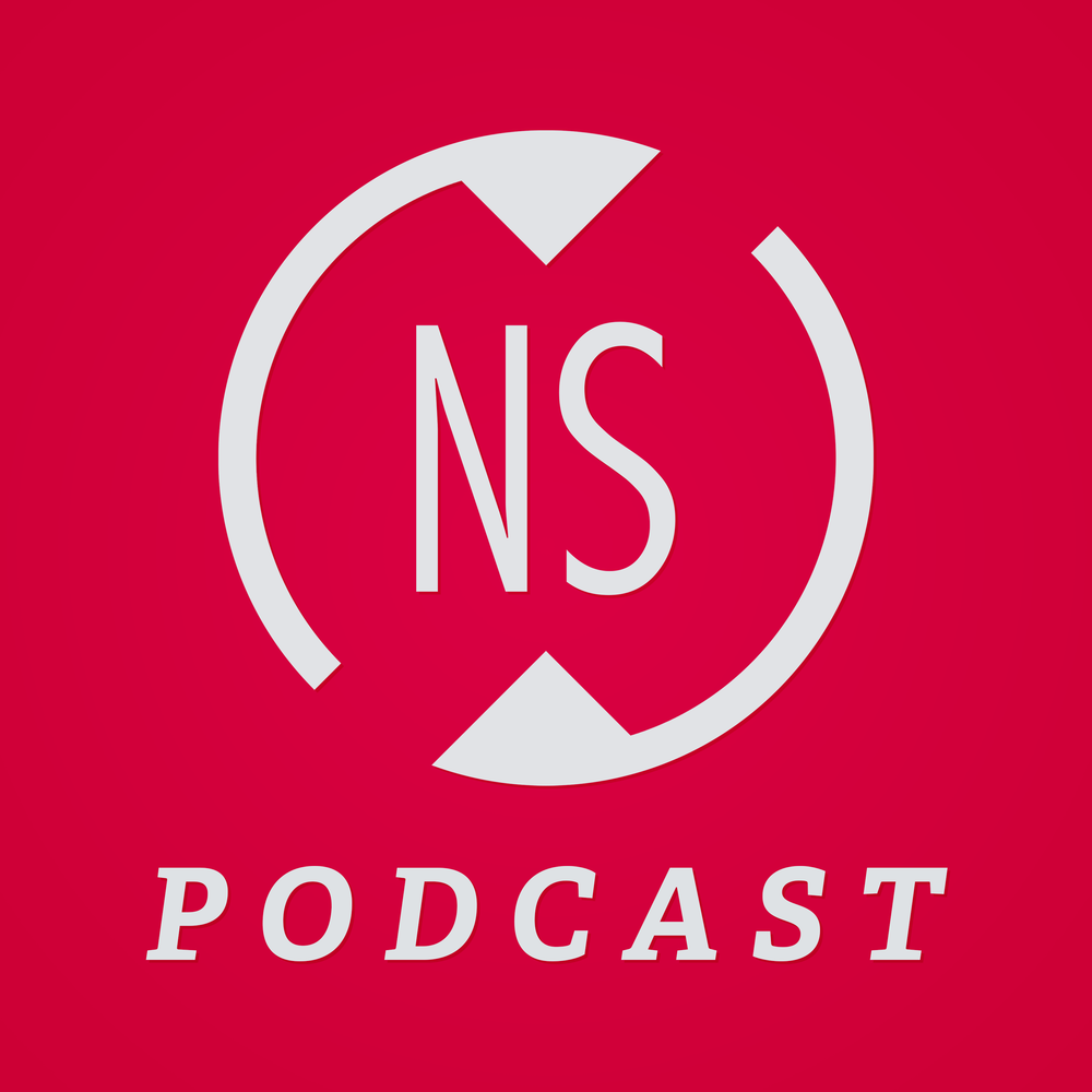 The NerdSync Podcast - Scott, Chris, and Bryce like to review the latest comic book movies and tv shows, discuss and debate interesting topics regarding comics, interview other nerdy YouTubers, and even quiz each other on comic book trivia!