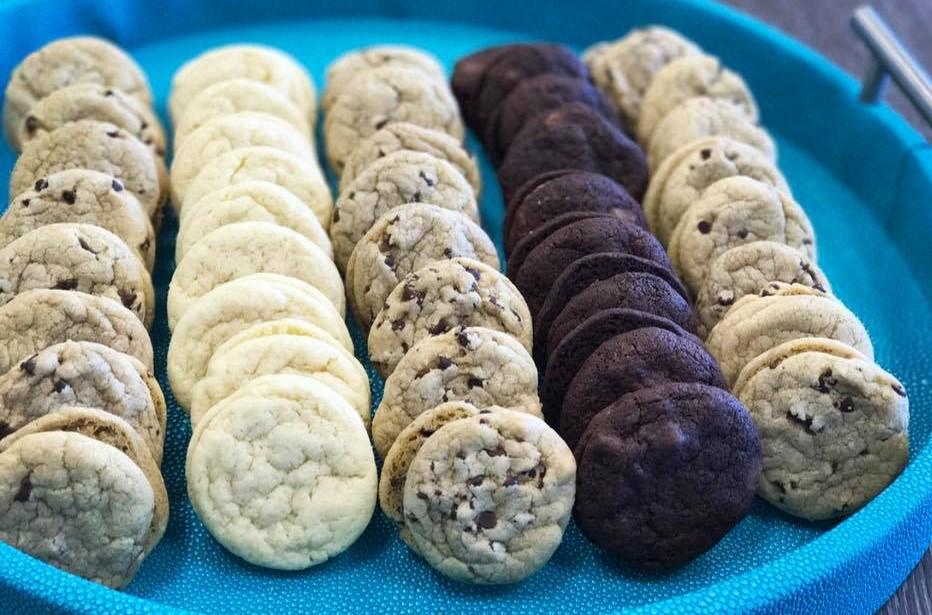 mini cookies.jpg