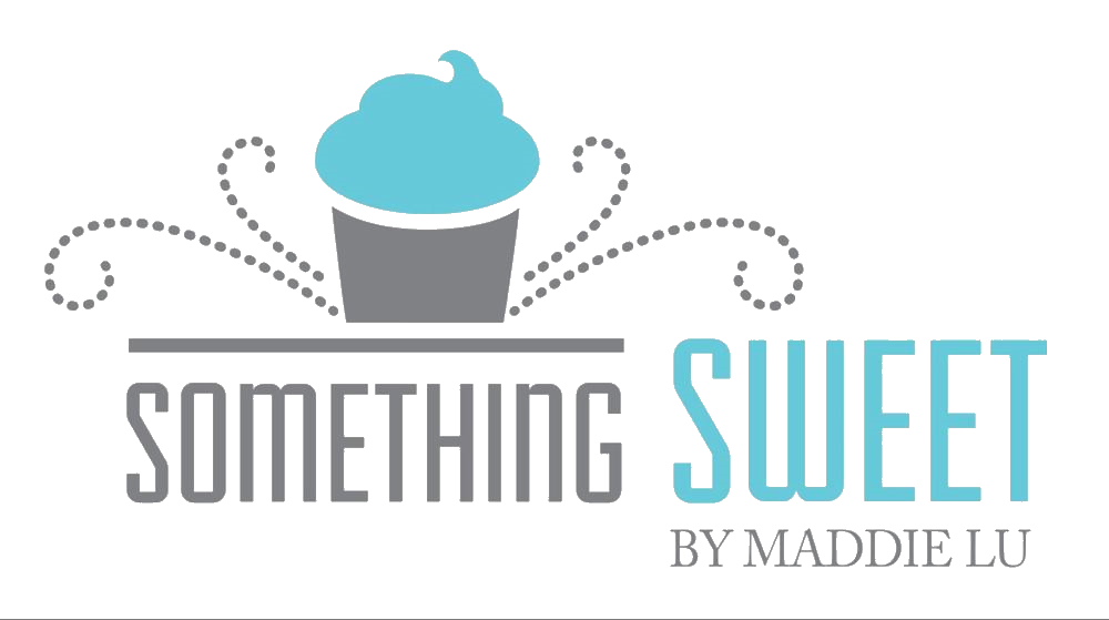Something Sweet by Maddie Lu