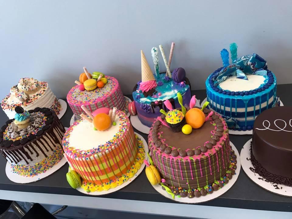 case cakes.jpg