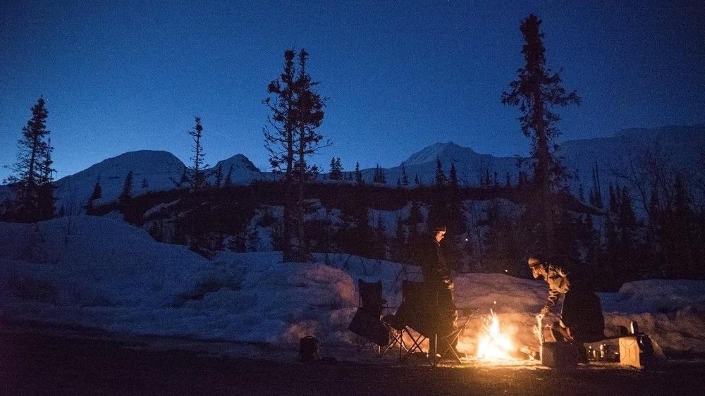 campfirewithfriends.jpg