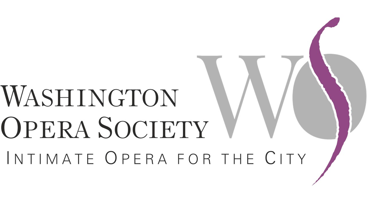 Washington Opera Society
