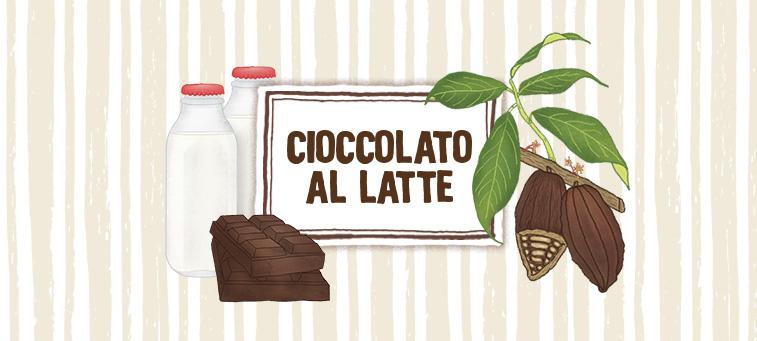 Cioccolato Al Latte1.jpg