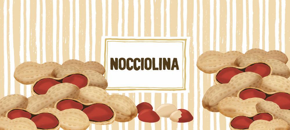 Nocciolina_Prancheta.jpg