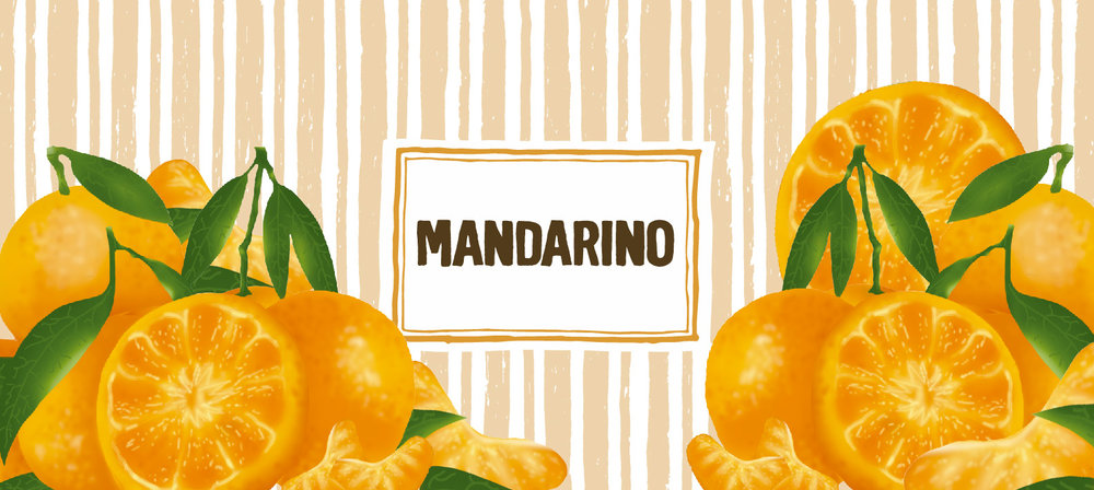 Mandarino_Site_760x340.jpg