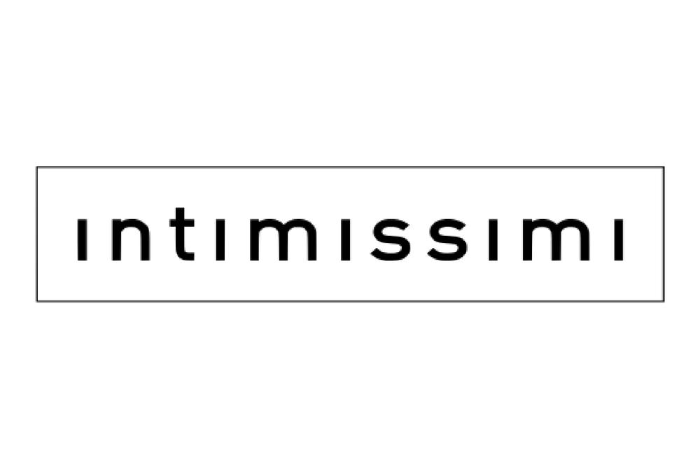 Logos_INTISSIMI.png