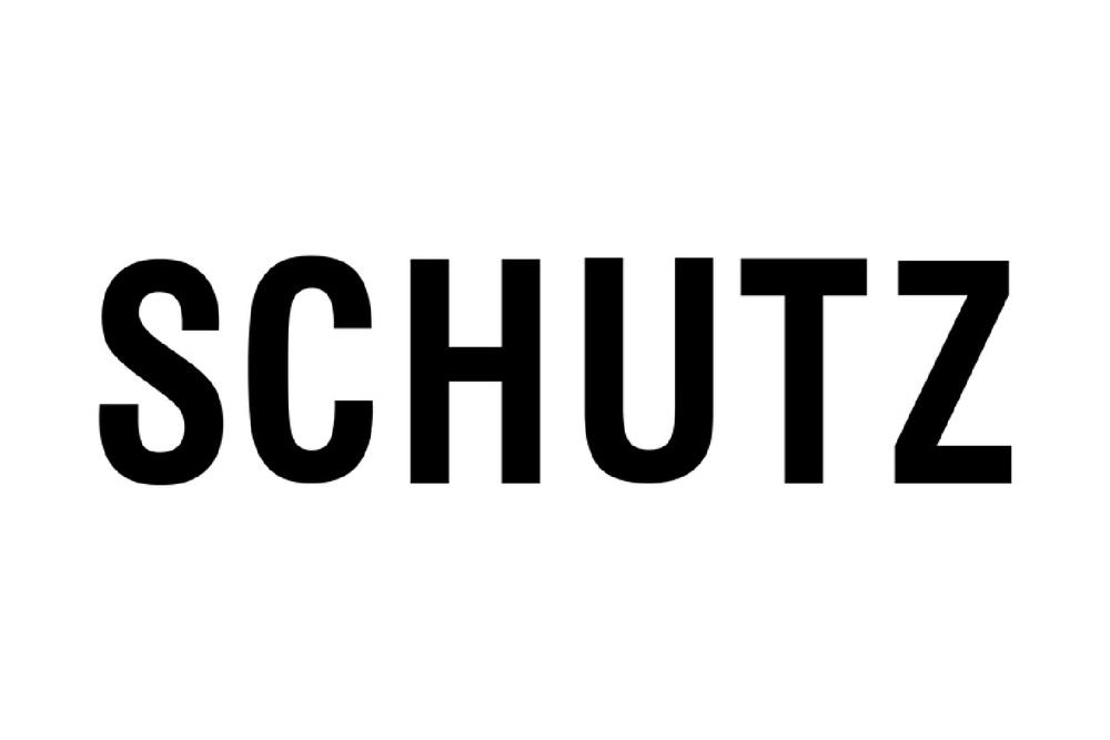 Logos_SCHUTZ.png