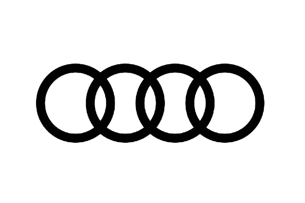 Logos_AUDI.png