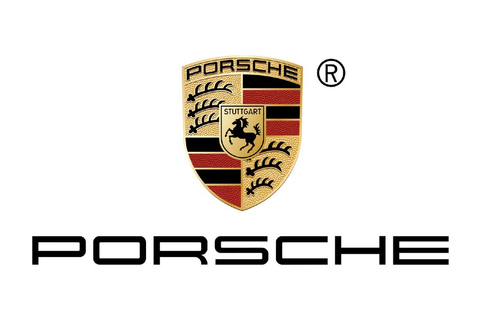 Logos_PORSCHE.png