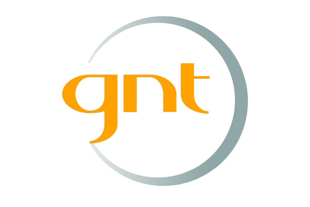 Logos_GNT.png