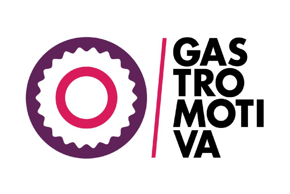 Logos_GASTROMOTIVA.png