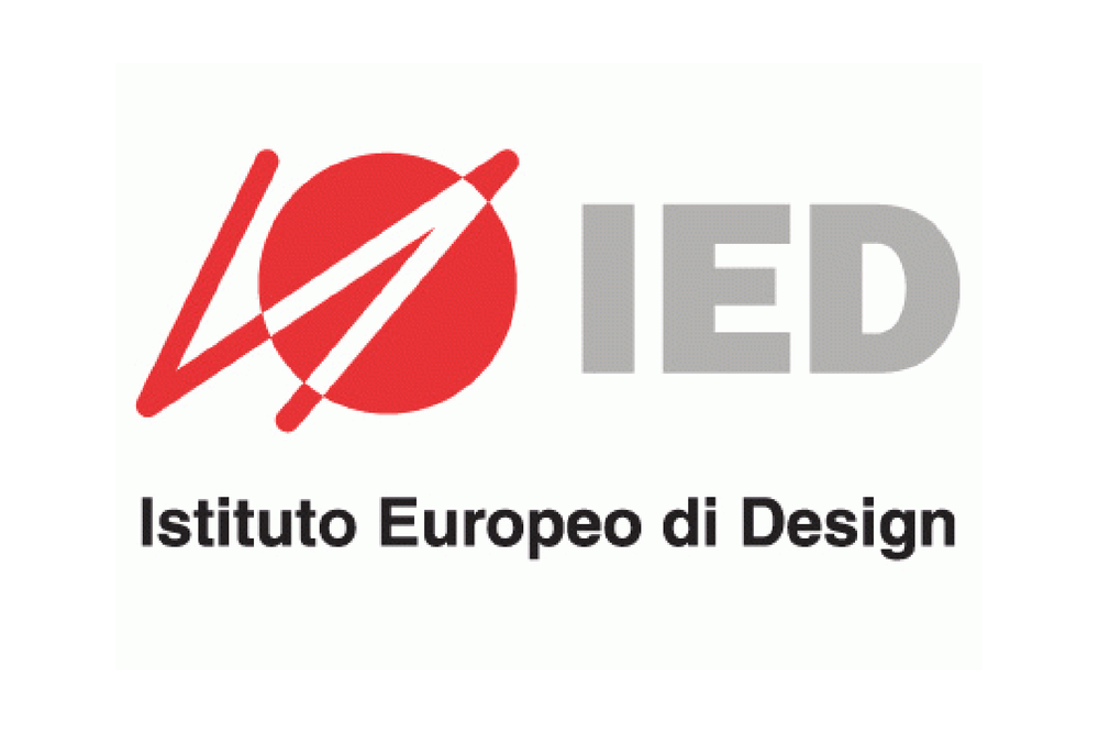 Logos_IED.png