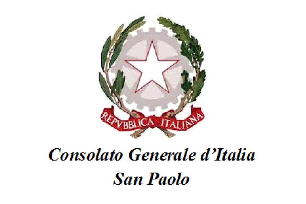 Logos_CONSOLATO.png