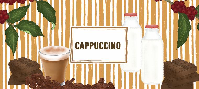 Cappuccino_Pranchetas_760x340.png