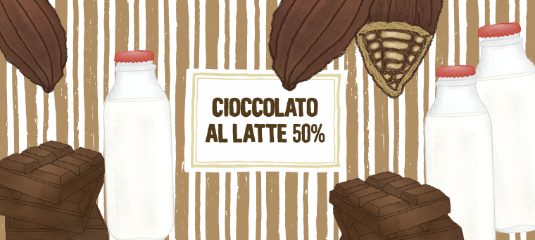Cioccolato Al Latte_Site_Pranchetas_760x340.png