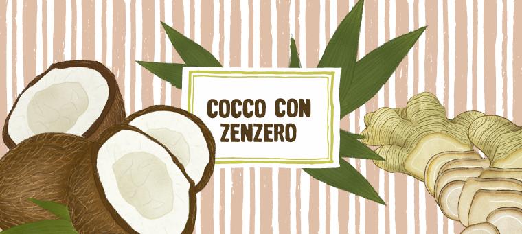 Cocco con Zenzero_Pranchetas_760x340.png